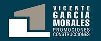 VGM Promociones